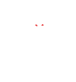 Hong Kong Rugby International Players Association